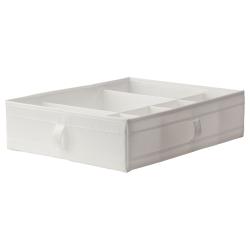 SKUBB Caja con compartimentos