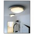 PULT Lámpara de techo