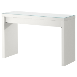 MALM Dressing table
