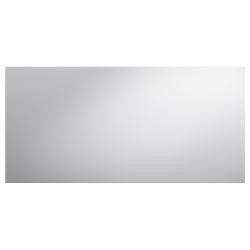 AULI 4 paneles para pta corred 100x201