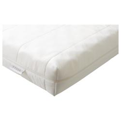 VYSSA SNOSA Colchón p cama extensible