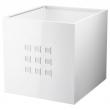 LEKMAN Caja blanca<br />