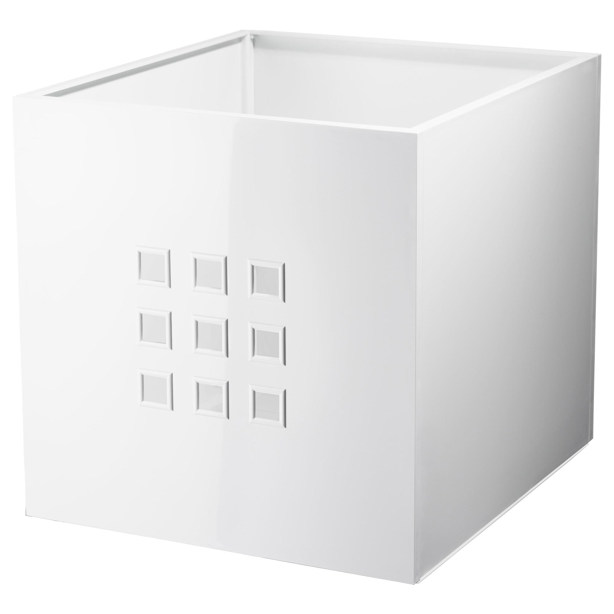 Caja De Plastico Ikea Good Almscenaje Ikea Cajas Kupol With Caja  ~ Cajas Plastico Almacenaje Baratas
