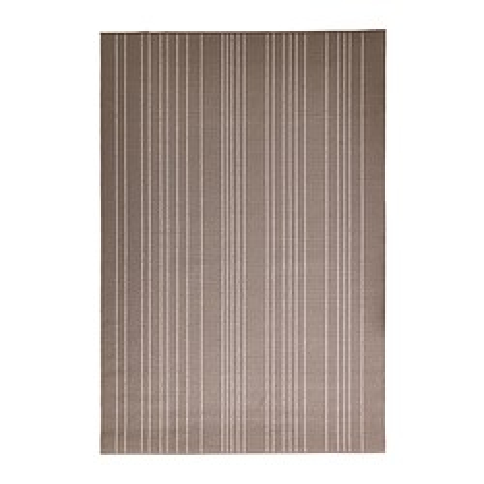 Hulsig alfombra pelo corto - Alfombra cocina ikea ...