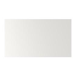 2 x MEHAMN 4 paneles para pta corred 100x236