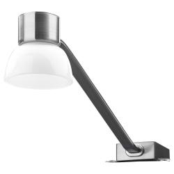 LINDSHULT Iluminación armario
