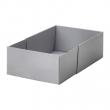 HYFS Caja extensible
