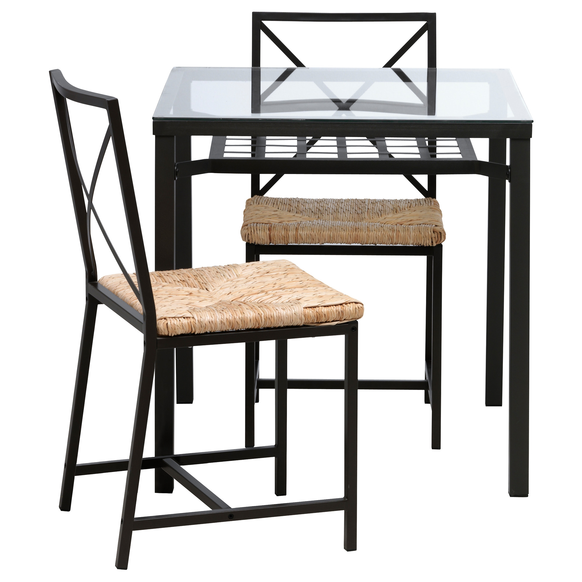 Awesome Granas Dining Table