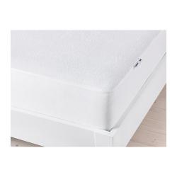 GÖKÄRT Protector de colchón 140cm