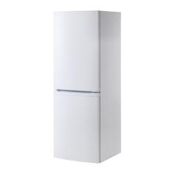 LAGAN Frigorífico/congelador A+