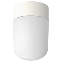 ÖSTANÅ Lámpara de techo/pared