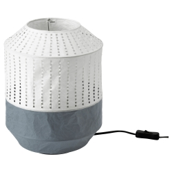 MAJORNA Table lamp
