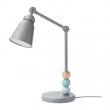 LANTLIG Lámpara de trabajo LED