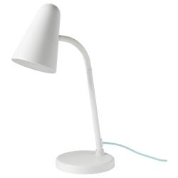 FUBBLA Lámpara de trabajo