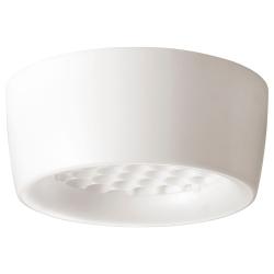 MESOSFÄR Lámpara de techo