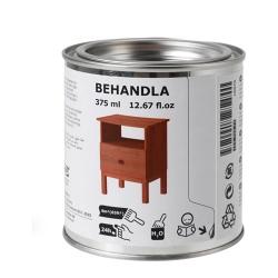 BEHANDLA Tinte