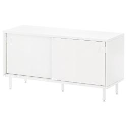 MACKAPÄR Banco+compartimentos