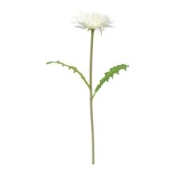 SMYCKA Flor artificial