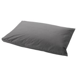 ULLVIDE Funda para almohada 50x60cm