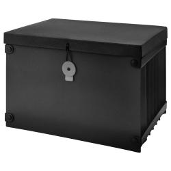 FULLFÖLJA Caja archivador