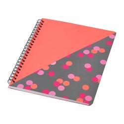 UPPFATTA Cuaderno