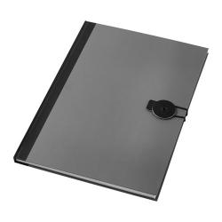 FULLFÖLJA Cuaderno