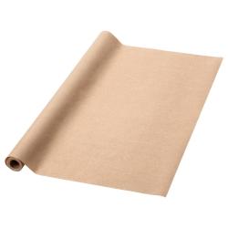 GIVANDE Rollo de papel de regalo