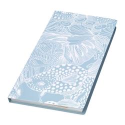EKLOG Carpeta+pegatin
