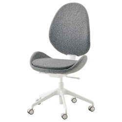 HATTEFJÄLL Office chair