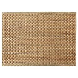 UNDERLAG Mantel individual, jacinto de agua