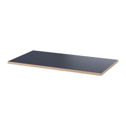 1 x LINNMON Table top