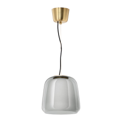 EVEDAL Lámpara colgante