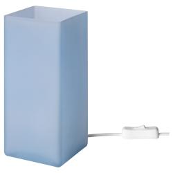 GRÖNÖ Lámpara de mesa