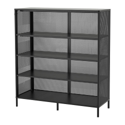 BEKANT Shelving unit