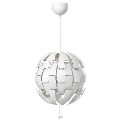 lámpara 2014 lámpara PS 2014 colgante IKEA PS 2014 lámpara PS IKEA IKEA colgante WID29EH