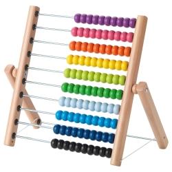 MULA Abacus