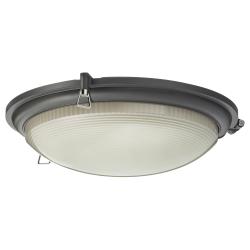 BOGSPRÖT Lámpara techo LED