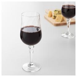 KONUNGSLIG Copa para vino