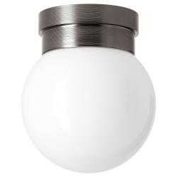 FRIHULT Lámpara de techo/aplique