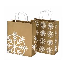 VINTER 2019 Bolsa regalo Navidad