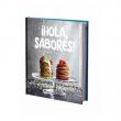 MATVRÅ Libro