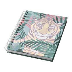 ILLBATTING Cuaderno