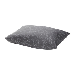 KOPPARRANKA Funda para almohada