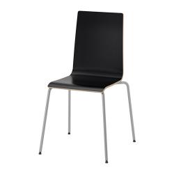 sillas. Black Bedroom Furniture Sets. Home Design Ideas