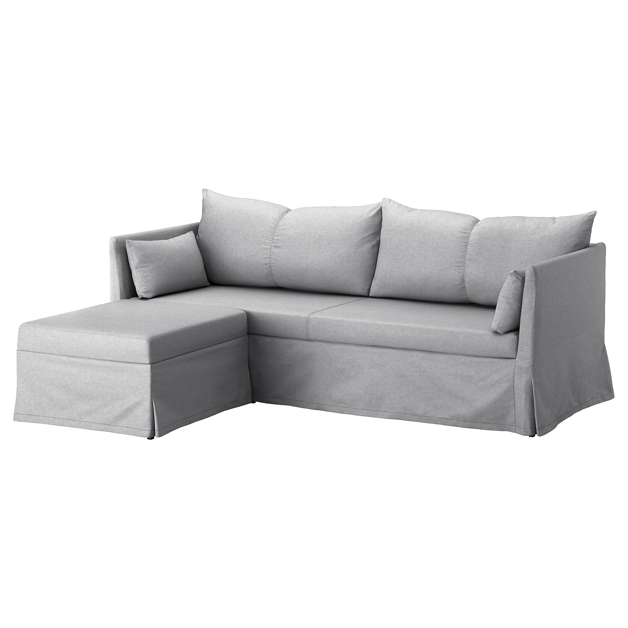 Espuma Seca Para Limpiar Sofas Best Free Trendy Limpieza De  ~ Limpiar Sofa De Tela Trucos Caseros