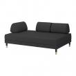 FLOTTEBO Sofá cama