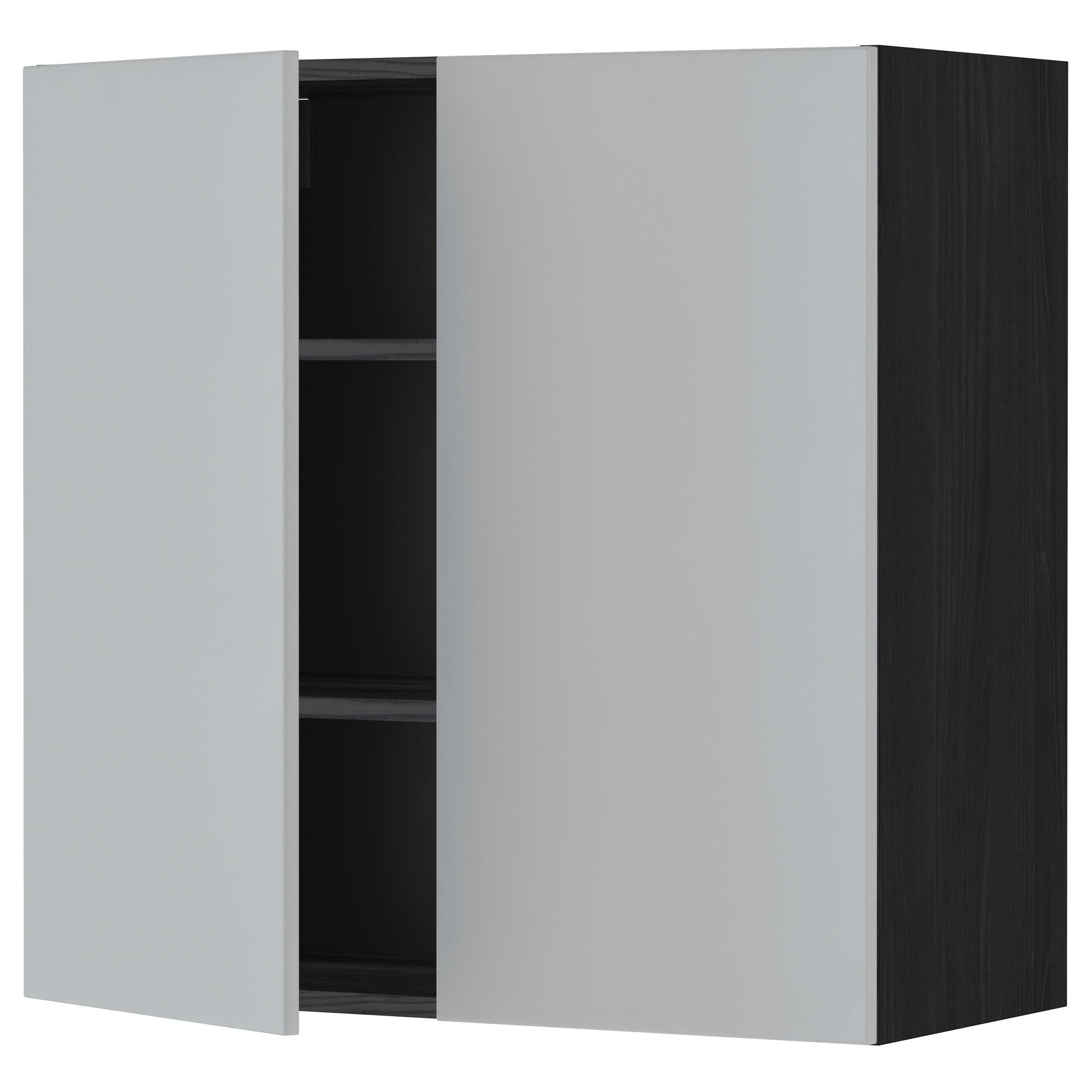 Ikea armarios mallorca