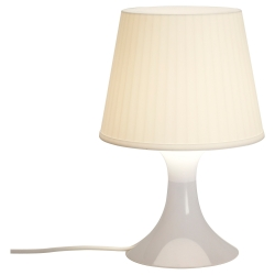 LAMPAN Table lamp