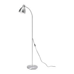 LERSTA Lámpara de lectura/piso