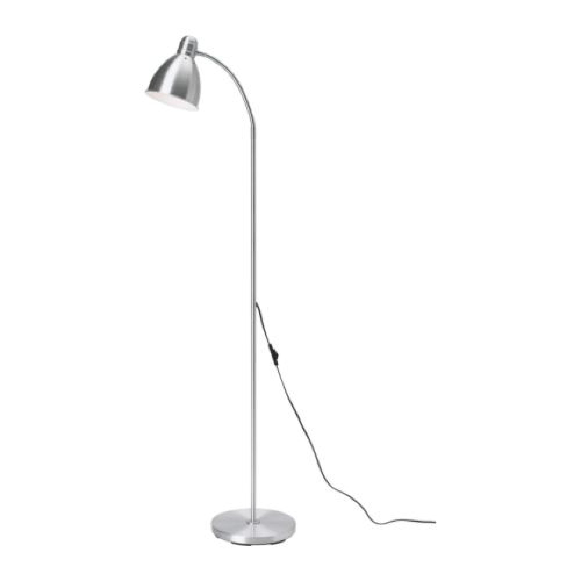 Lersta readingfloor lamp item mozeypictures Image collections